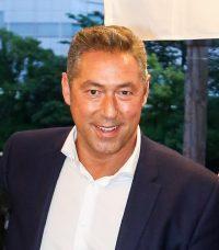 La CGPC nomme son nouveau Vice-Président