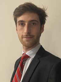 INOCAP Gestion recrute un Assistant de Gestion et Analyste ESG