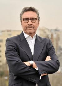 LFDE nomme un Patron Pays pour l'Espagne et le Portugal