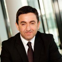 Advenis recrute un Directeur Property Management Île-de-France