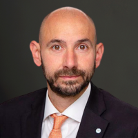 Fonds thématiques : Sycomore AM recrute un nouveau gérant global