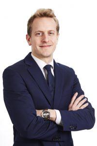 SOFIDY nomme un responsable commercial de la Gestion Privée