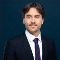 Novaxia recrute un Directeur Administratif & Financier