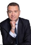 Foncière ATLAND annonce deux nominations