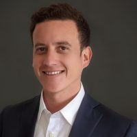 Sycomore AM recrute un analyste senior pour renforcer son équipe de gestion obligataire