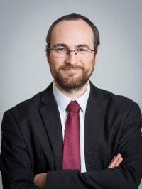 Swiss Life Asset Managers France nomme son Responsable de la gestion Multi-Asset en France