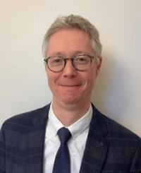 L'ACPR nomme son directeur du Contrôle des Pratiques Commerciales