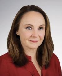 AllianzGI nomme sa nouvelle Global CIO Equity