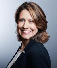 Covéa Finance recrute une responsable du développement commercial