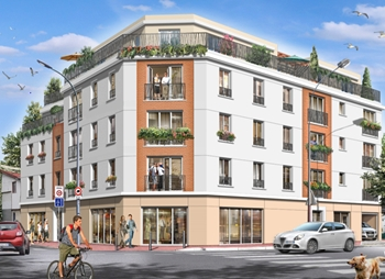 SCPI : Sogenial Immobilier annonce deux acquisitions