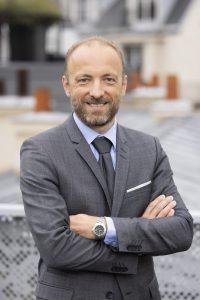 Eiffel Investment Group recrute un Director, pour renforcer son activité transition énergétique