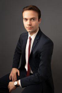 IVO Capital Partners recrute un Responsable Relations Partenaires France