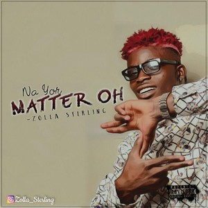 Na yor matter oh Upload Your Music Free