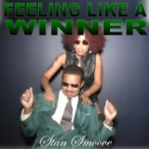 Cover Art for song FEELING LIKE A WINNER REMASTERED