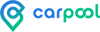 provider-icon