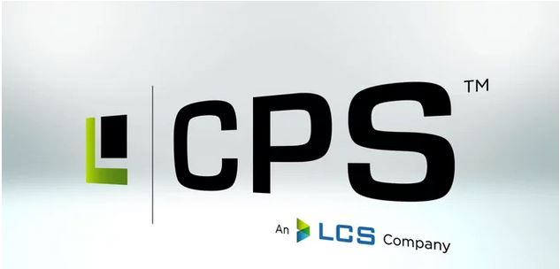 About CPS