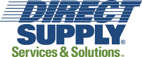 Direct Supply® Services & Solutions™