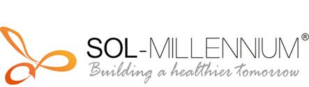 Sol-Millennium