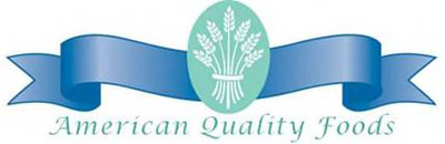 American Quality Foods