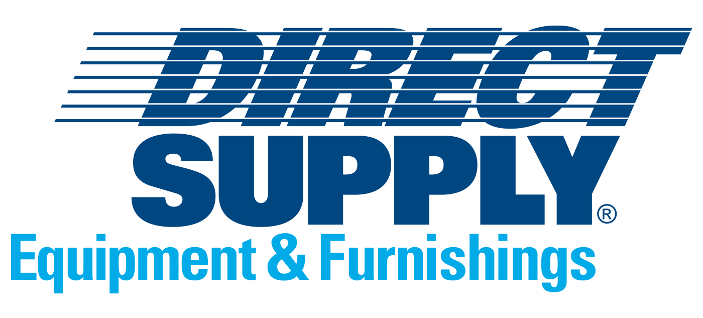 Direct Supply Equipment Amp Furnishings Cps