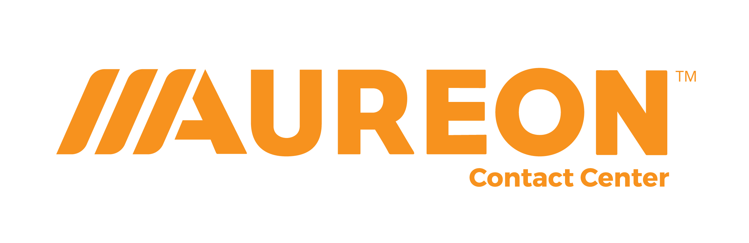 Aureon Contact Center