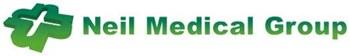 Neil Medical Pharmacy