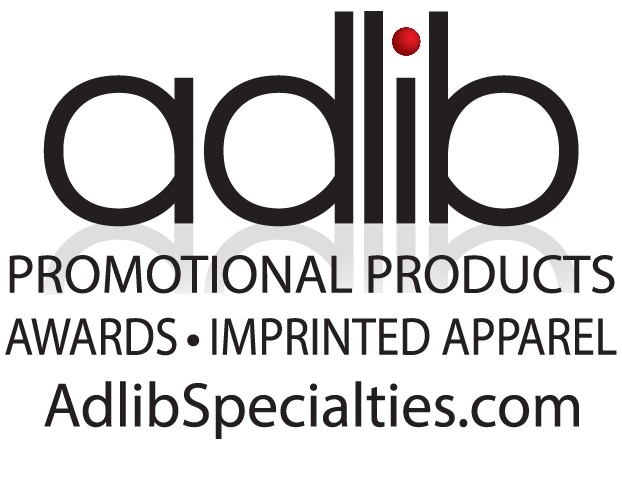 Adlib Specialties Promotional Products