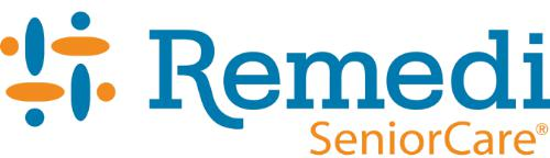 Remedi SeniorCare