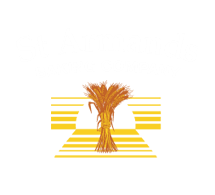 St Armands Baking Company