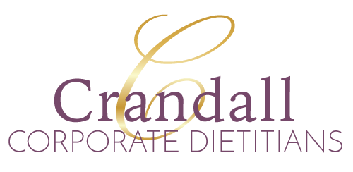 Crandall Corporate Dietitians