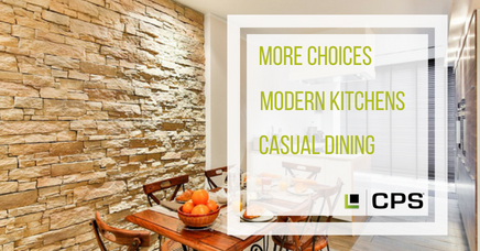 Senior Living Dining Design: Adapting to the Needs of a New Generation