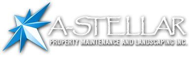 A-Stellar Property Maintenance and Landscaping