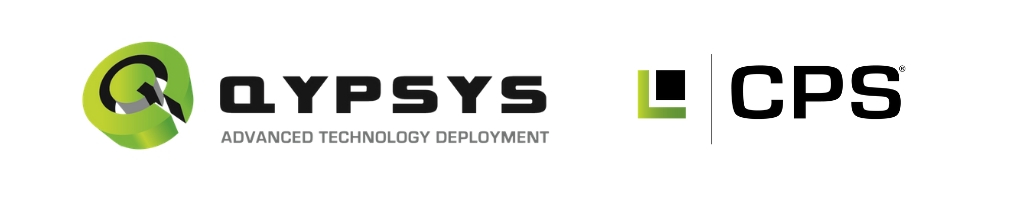 Qypsys | CPS