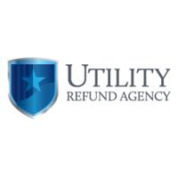 Utility Refund Agency (URA)