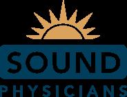 Sounds Physicians