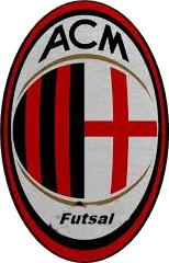 MILAN FC - FUTSAL