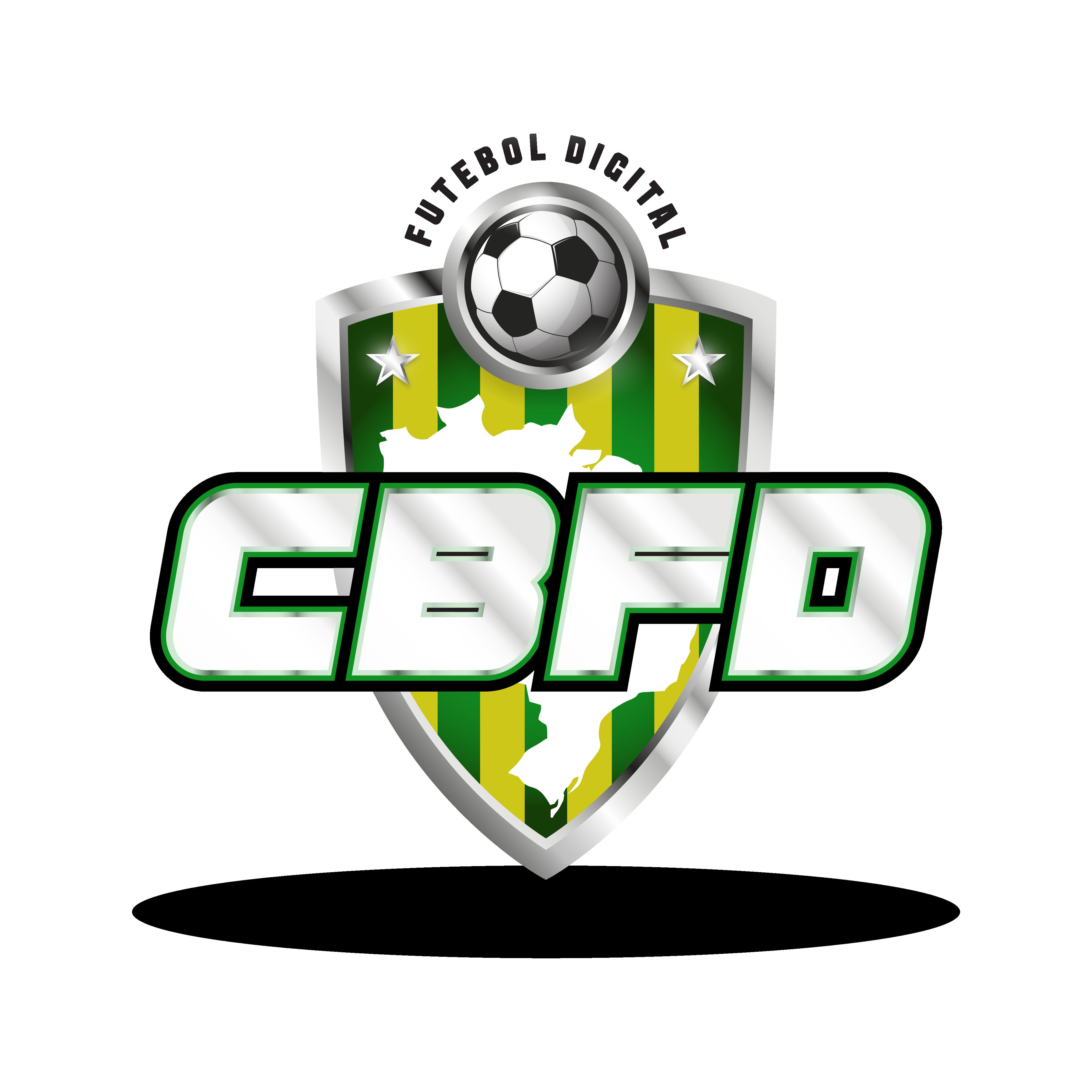 CBF Digital