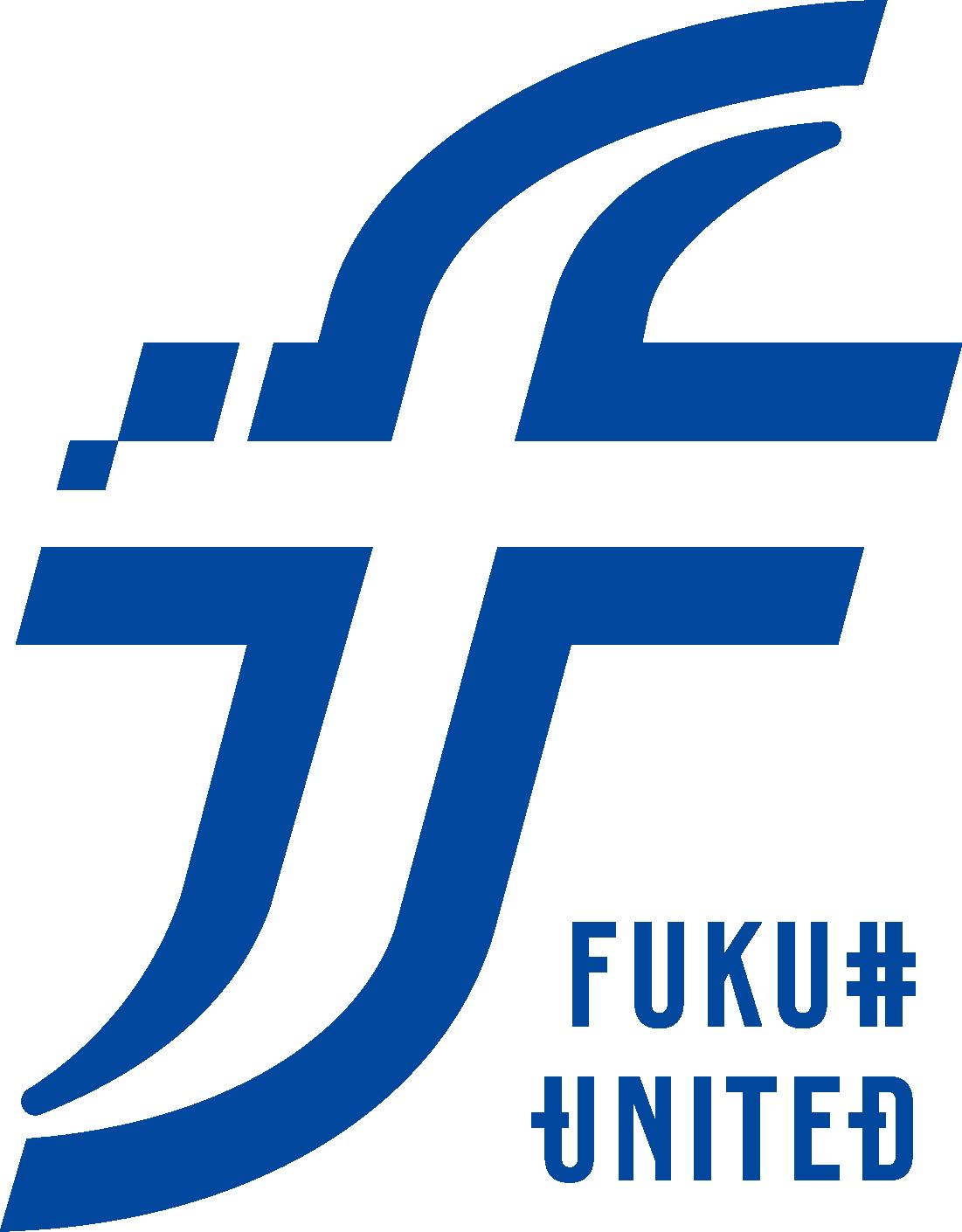 Fukui United FC