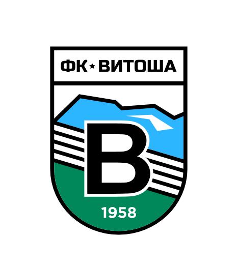 ФК Витоша 2 (Бистрица)