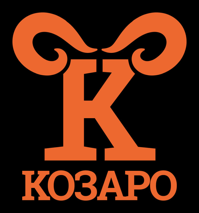 ФК Козаро (Ботевград)