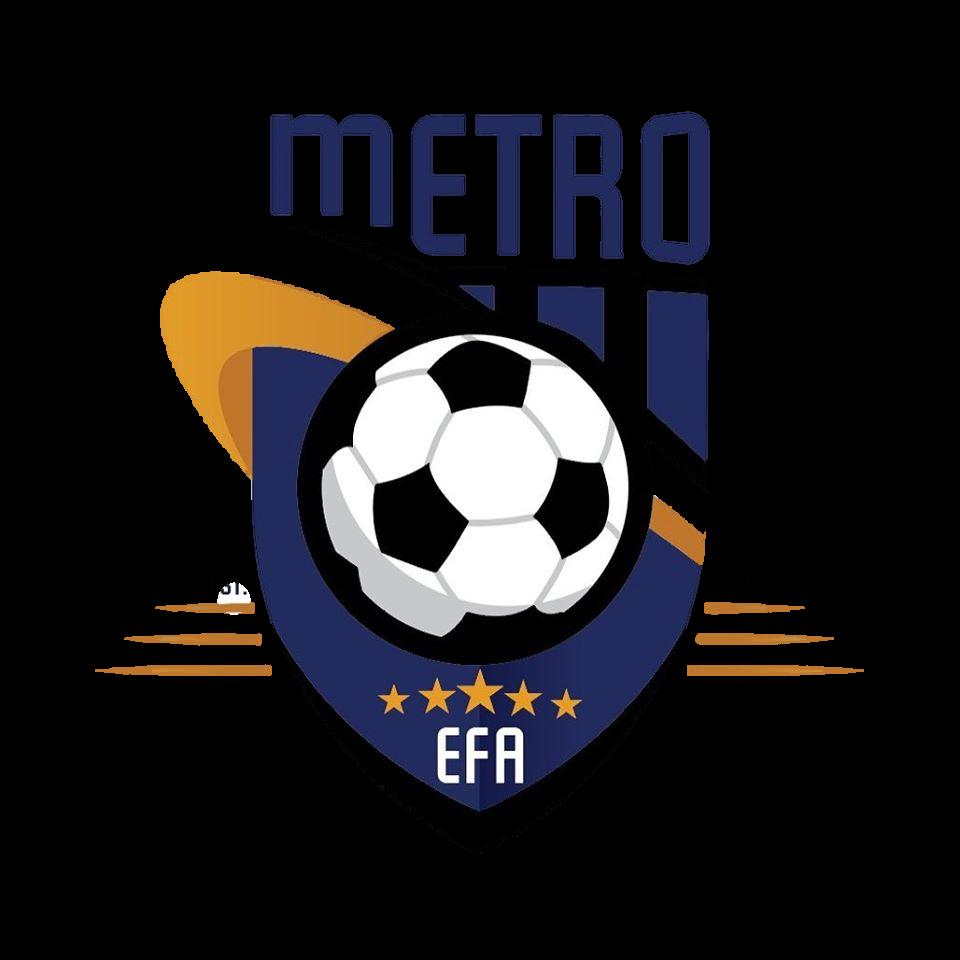 EFA Metro (Senior, Male)