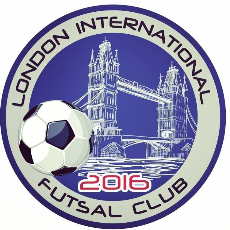 London International Futsal Club