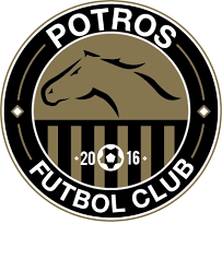 Potros FC