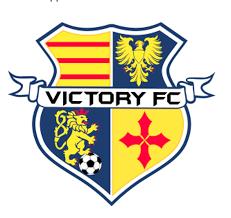 cal victory