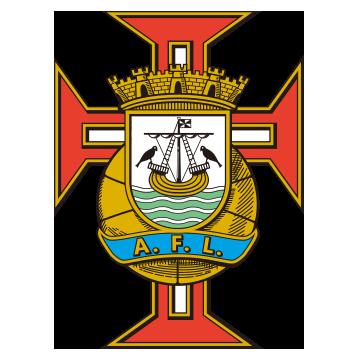 AF Lisboa
