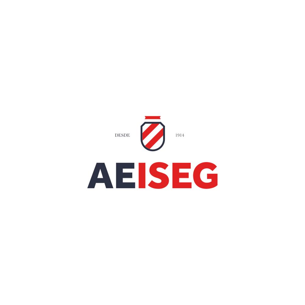 AEISEG
