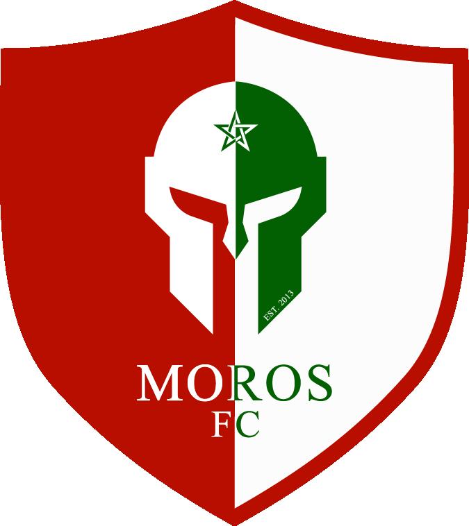 Moros FC