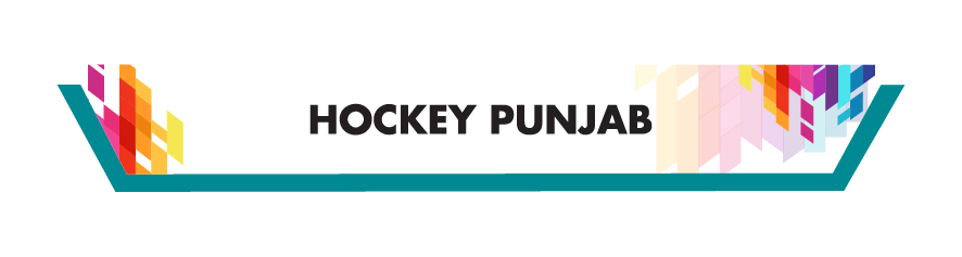 HOCKEY PUNJAB