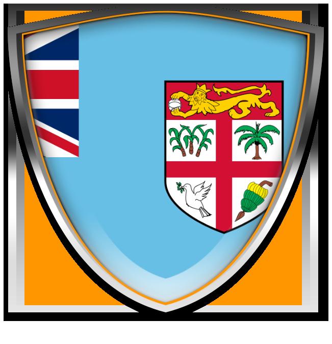 Fiji U-19