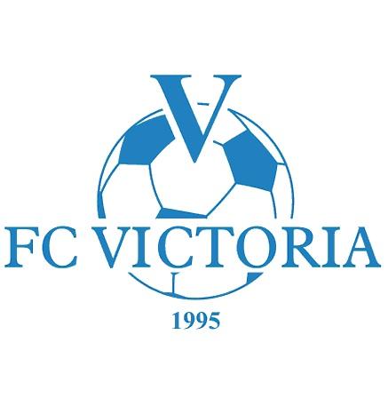 FC Victoria